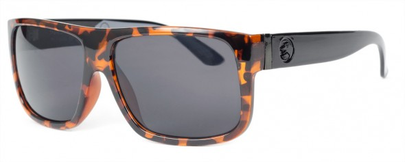 TSC Sun Cheater shades tortoise