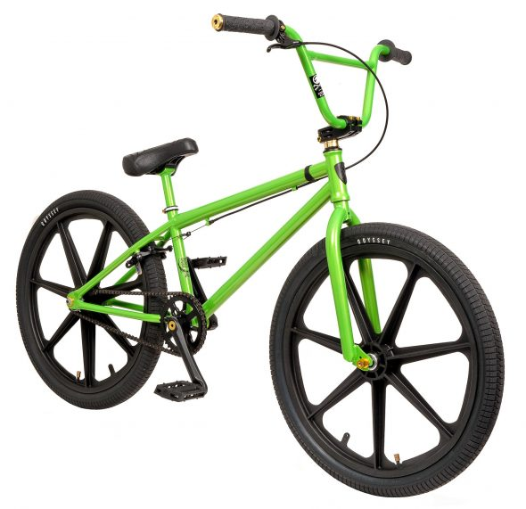 Subrosa Letum cruiser main smaller